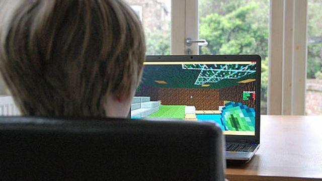 Por qué Minecraft es mucho más que un videojuego