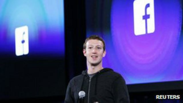 Obstinación y talento: el secreto de la primera ingeniera de Facebook