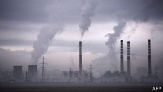 EE.UU.: Casa Blanca publica un extenso estudio sobre cambio climático