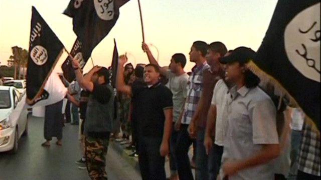 مظاهرات في ليبيا ضد الولايات المتحدة