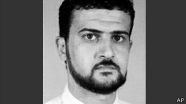 Comparece en EE.UU. sospechoso de pertenecer a al Qaeda