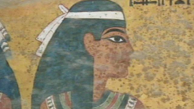 دراسة بريطانية تكشف النقاب عن نشأة الدولة المصرية