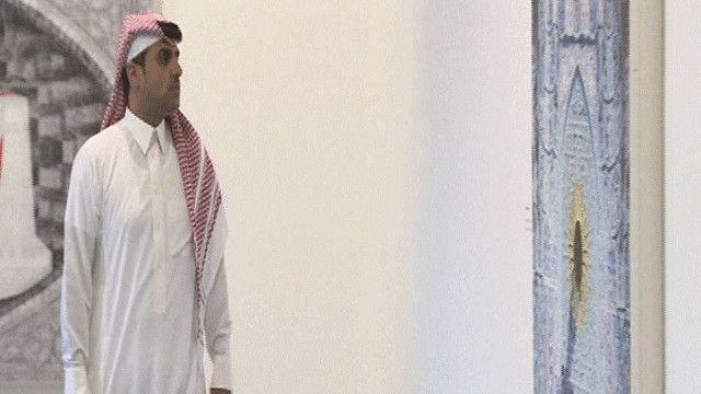 الفنان عبد الناصر غارم
