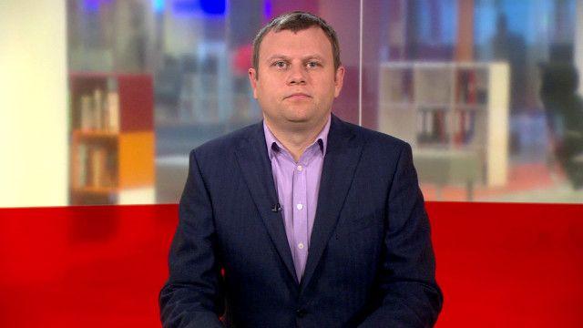 Олег Антоненко