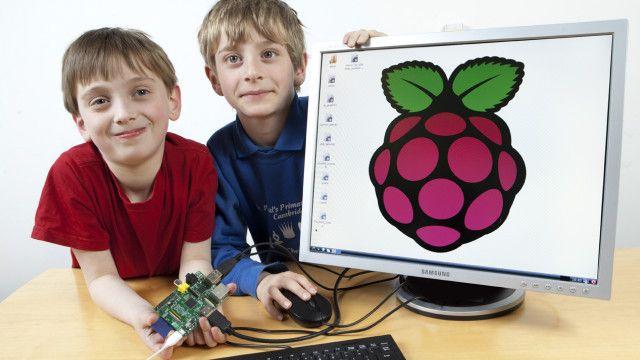 छोटे आकार के कंप्यूटर