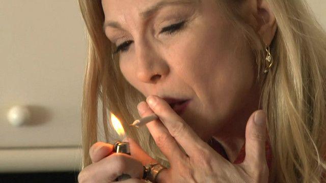 Cheryl Shuman | Foto: BBC