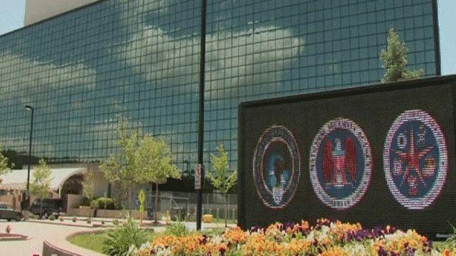 واشنطن تنوي مراجعة عمل مؤسساتها الاستخباراتية