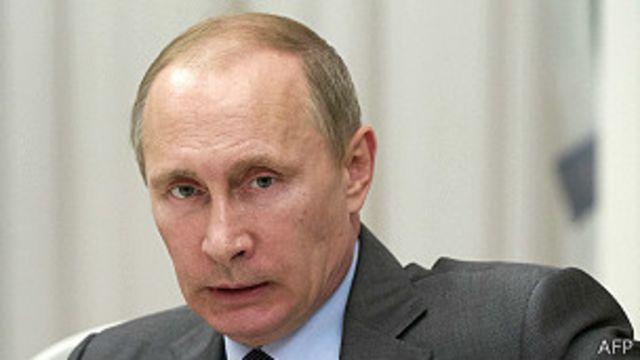 Призрак бродит по России, призрак самосвала