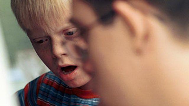Más cerca de detectar sin riesgos el síndrome de Down