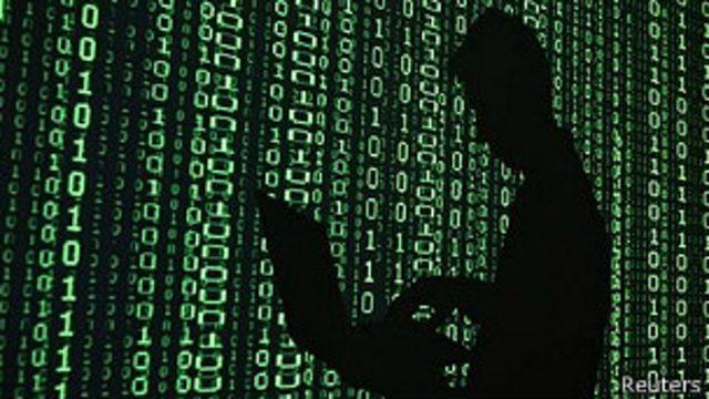 طرح نطاقات جديدة لمواقع الإنترنت