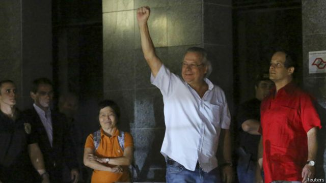 Em 6 questões, entenda como o STF virou protagonista no Brasil na última década