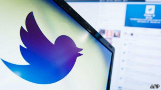 إدانة حقوقية لحكم بسجن مواطن كويتي بسبب تغريدة على توتير