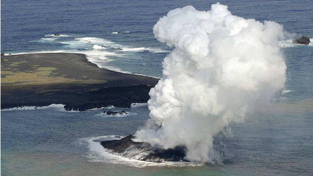 new_island_japan