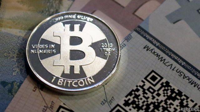 No solo Bitcoin: cuáles son las otras monedas digitales