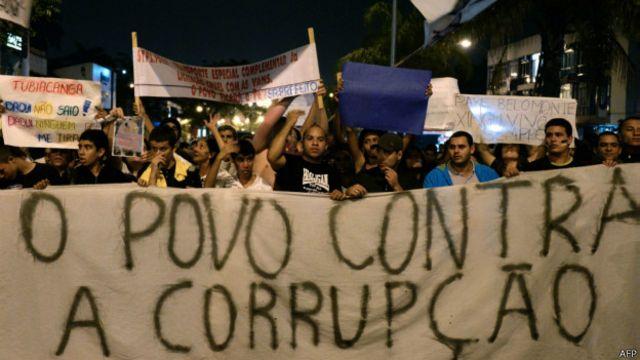 Quatro razões para a perda de protagonismo do Brasil na América Latina