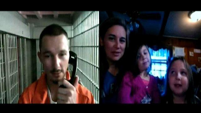 أجهزة للتواصل بين السجناء وعائلاتهم في السجون الأمريكية