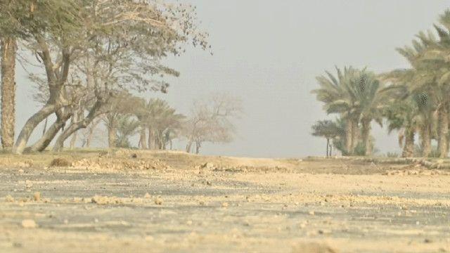 اماكن للتظاهر قي مصر