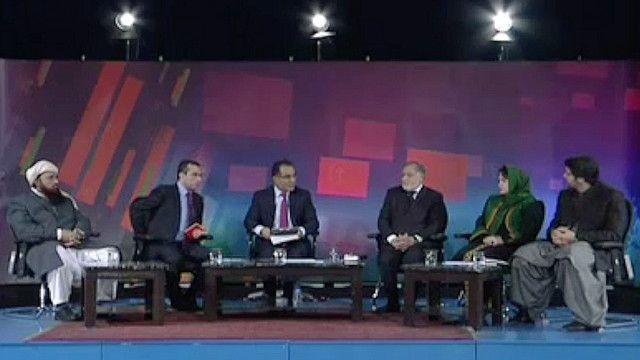 برنامه چهاردهم جرگه آزاد به موضوع ارزش انتخابات در افغانستان اختصاص یافته است.