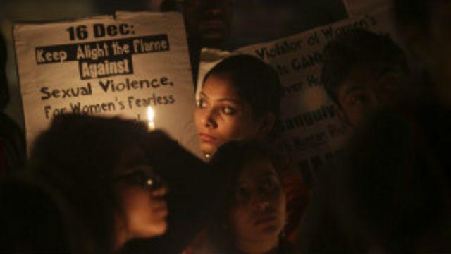 India: juez declara que el sexo premarital es inmoral