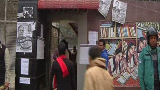 البنغاليون يتوجهون لصناديق الإقتراع