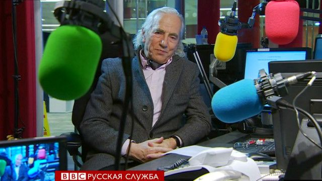 Сева_Новгородцев
