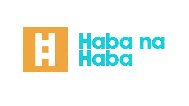 Nembo ya Haba na Haba