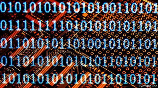 ¿Internet con fronteras electrónicas y límites geográficos?