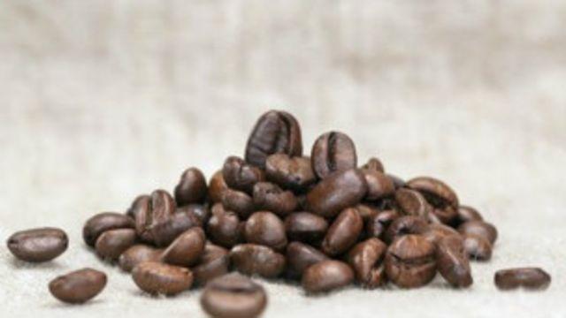 研究顯示咖啡因有助增加記憶力
