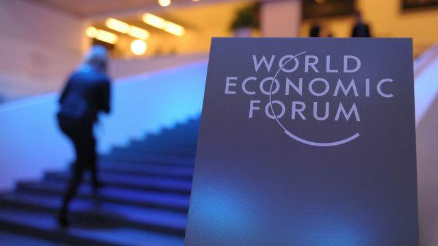 Diễn đàn Kinh tế Thế giới