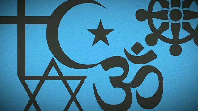أديان