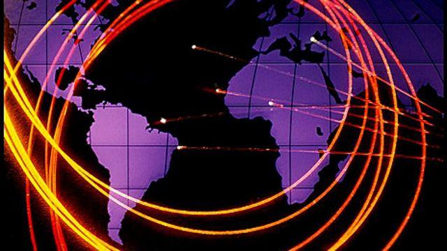 Después de Snowden, ¿cuán vulnerable es internet?