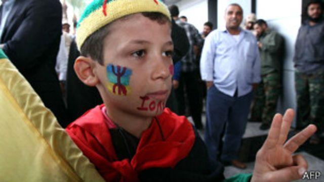 Libia ya tiene fecha para ir a las urnas
