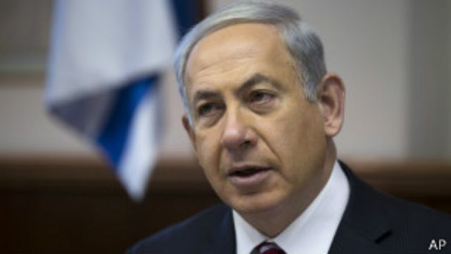 Сына Нетаньяху клянут за роман с нееврейкой