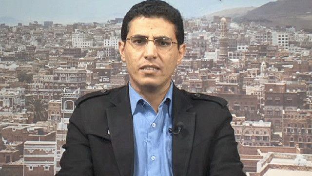 عبد الله غراب