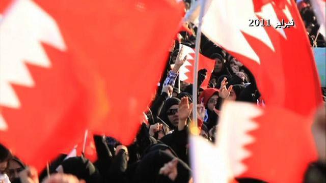 العنف ضد المتظاهرين لم يمنعهم من النزول الى الساحات