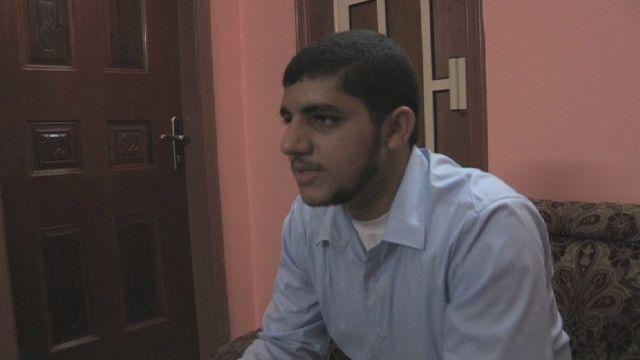 عبدالله أجبر على التوقيع على اعترافات لم يقلها