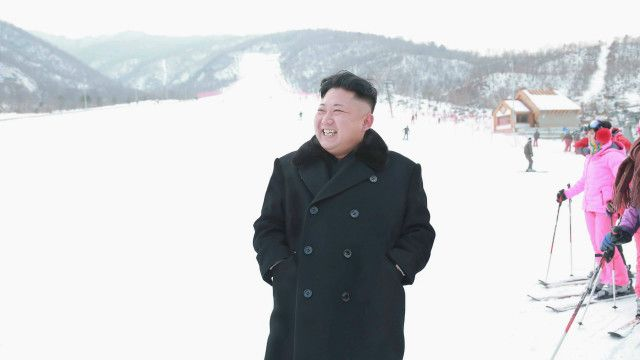 korea_ski