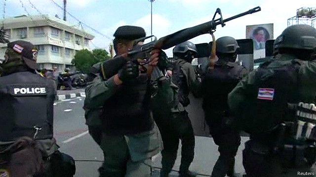 thailand_clashes