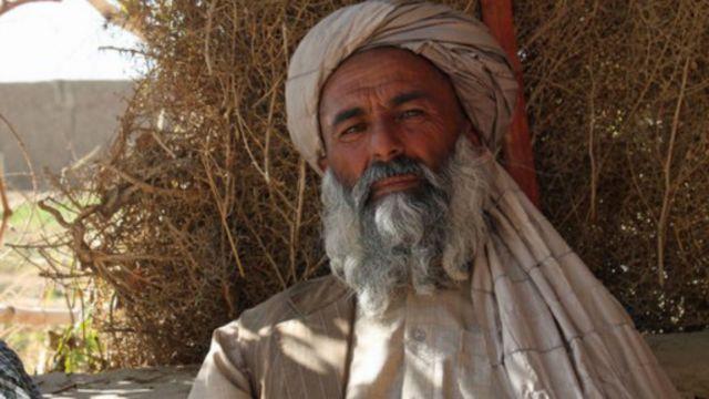 الحياة بعد غوانتانامو.. روايات لسجناء أفغان سابقين