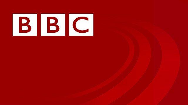 BBC generic