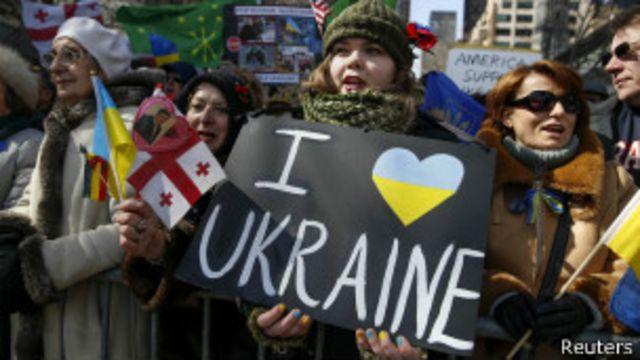 Кондолиза Райс учит Запад, как наказать Путина