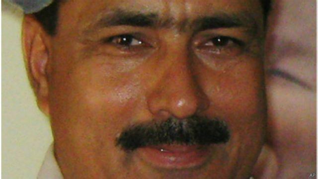 باكستان: استقالة محامي الدفاع عن الطبيب الذي أرشد عن بن لادن