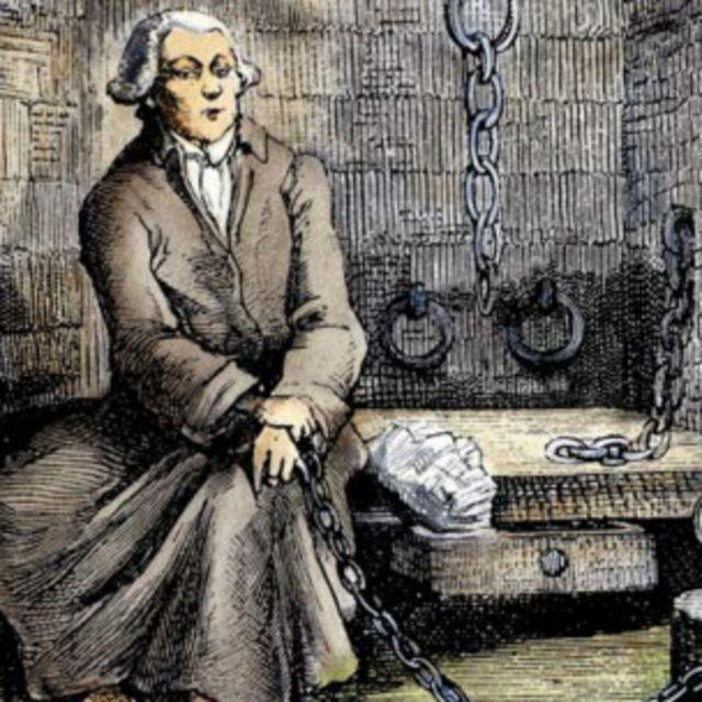 França revê Marquês de Sade dois séculos após sua morte