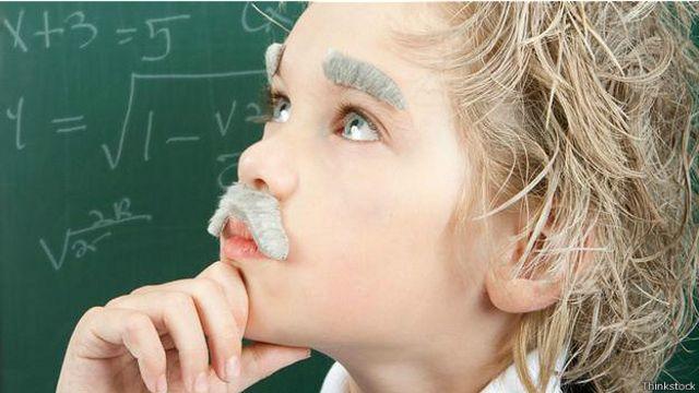 El secreto que encierran los sentidos para mejorar el aprendizaje