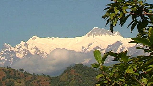 nepal_tourism