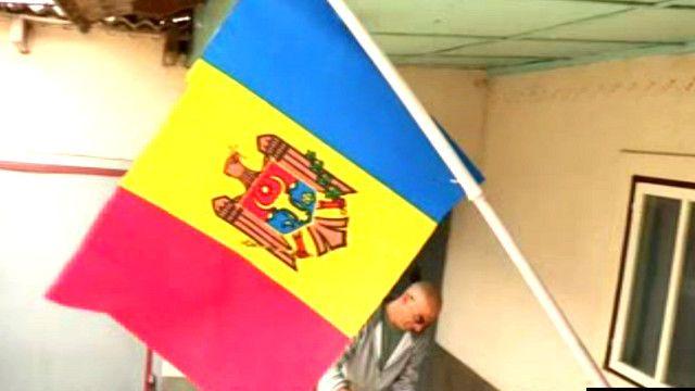 Приднестровье отделилось от Молдовы, но далеко не все хотят стать Россией