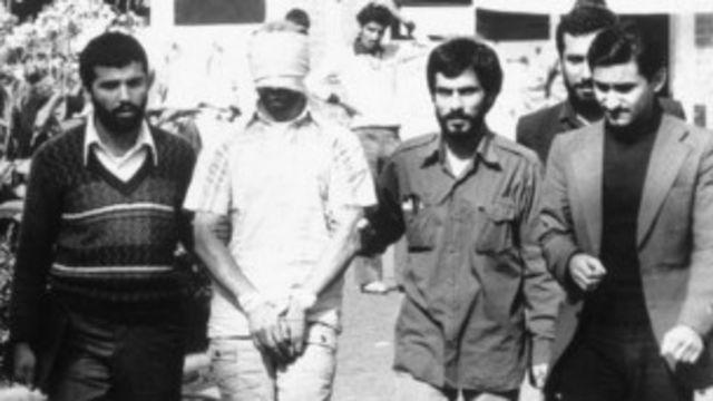"""قلق أمريكي بشأن ترشيح دبلوماسي إيراني """"متورط باحتجاز رهائن"""" سفيرا بالأمم المتحدة"""