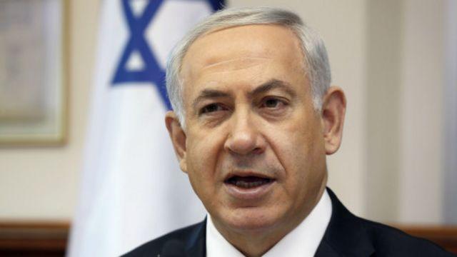 """إسرائيل تخفض الاتصالات مع الفلسطينيين ردا على """"الخطوات الأحادية"""""""