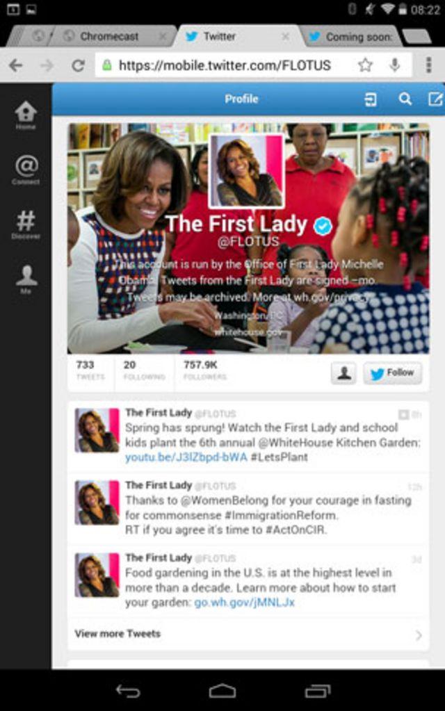 Por qué Twitter quiere parecerse a Facebook