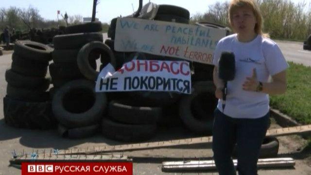 Ольга Ившина